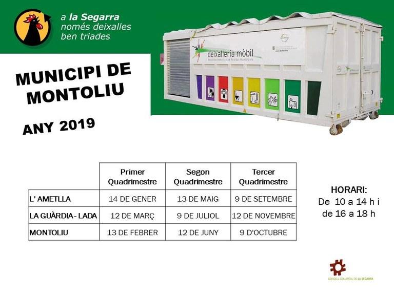 MUNICIPI DE MONTOLIU.JPG