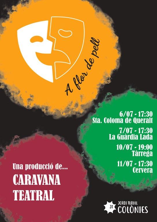 cartell_resum_caravana_page-0001.jpg