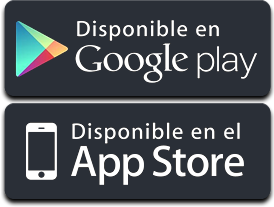 ios i android.png
