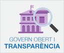 Gobern Obert i  Transparència