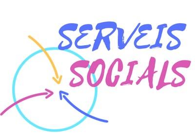 Mapa social de la Segarra