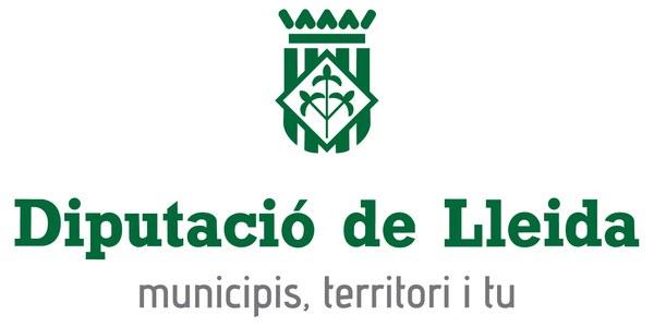 LA DIPUTACIÓ DE LLEIDA ATORGA UNA SUBVENCIÓ DE 5.915,91€ PER FINANÇAR LES DESPESES D'ARRENDAMENTS I SUBMINISTRAMENTS