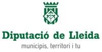 La Diputació de Lleida atorga una subvenció per a l'obra de construcció de paviment en l'accés de Cabestany a la carretera L-243