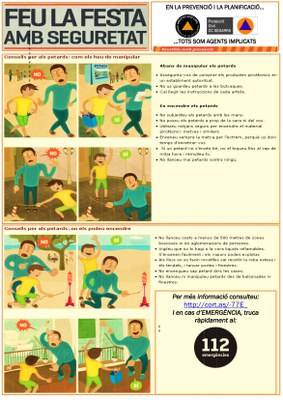 Mesures autoprotecció (1).jpg